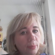 Лена Ушакова, 54, г.Комсомольск-на-Амуре
