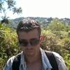 Юлиан, 42, г.Тель-Авив-Яффа