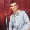 Алексей Хлуд, 26, г.Минск