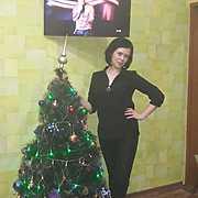 марина, 37, г.Камышлов