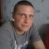 Владимир, 31, г.Жодино