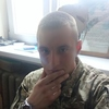 Сергій, 23, Миргород