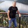 Олег, 40, г.Красноярск