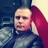 Михаил, 28, г.Елабуга