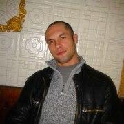 Сергей Родионов, 40, г.Кострома