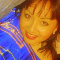 Гульмира Абдырахманов, 33 года, Дева, Новосибирск