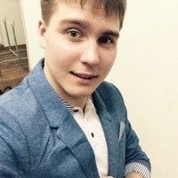 Кирилл, 23 года, Телец, Кемерово
