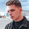 Дима, 20, г.Стерлитамак
