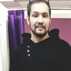 Павел, 31, г.Кандалакша