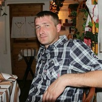 леша кузьмин, 42 года, Рыбы, Санкт-Петербург
