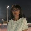 irina, 47, г.Ташкент