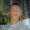 Юрий, 24, г.Каланчак
