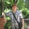 владимир чернецкий, 40, г.Грязи