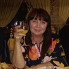 Таня, 47, г.Сочи