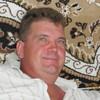 александр, 51, г.Майский