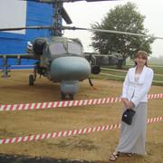 Наталья, 48, г.Арсеньев