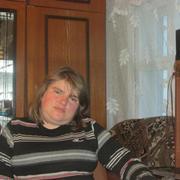 татьяна ширыбанова, 36, г.Сосновское