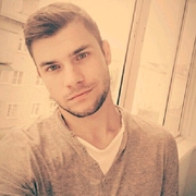 Андрей, 36, г.Кимры