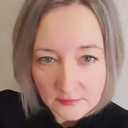 Людмила, 45, г.Лесосибирск