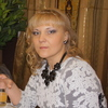 Валентина, 32, г.Екатеринбург