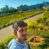 Mahes Waran, 23, Chennai