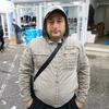 Дмитрий Кисеолар, 40, г.Одесса