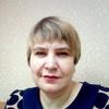 Нина, 43, г.Ленинск-Кузнецкий