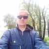 Ро М, 40, г.Москва