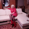 елена, 60, г.Минусинск