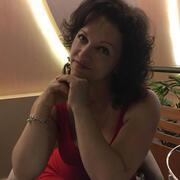 Карина 44 Москва