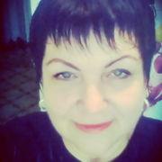Ирина, 58, г.Астрахань