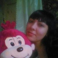 карина, 29 лет, Близнецы, Оренбург