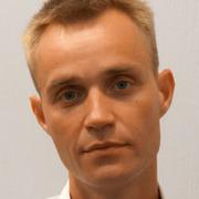 Сергей 42 года (Телец) Стерлитамак