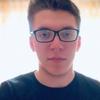 Роман, 21, г.Воронеж