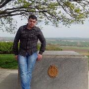 Pavel 42 Chrudim