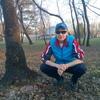 Артём, 35, г.Прокопьевск