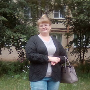 Татьяна 30 Орел