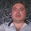 Микаель, 41, г.Ипатово