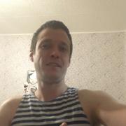 Андрей 36 Сургут