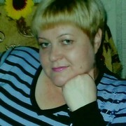 Наталья 47 Шигоны