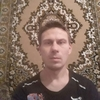 Aleksey Gusakov, 31, Kalininskaya