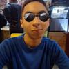 Karim, 20, Lozova
