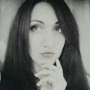 Сабина 25 лет (Весы) Надым
