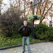 Юрий, 46, г.Славутич