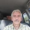 Archil, 62, г.Тбилиси