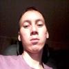 Эрик, 25, г.Кумертау