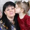 Тамара Капитоненко, 33, г.Мариуполь