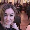 lisa, 25, г.Чернигов