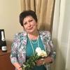Olga, 55, Leningradskaya