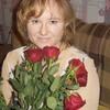 Вера, 48, г.Невьянск